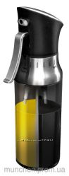 Спрей для масла и уксуса Camry CR 6714