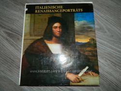 Книга Italian Renaissance Portraits von Klara Garas