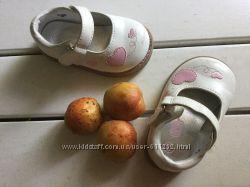Туфельки царевны 12, 5 см йоху