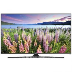Телевизор Samsung UE-43J5600