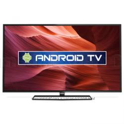 Телевизор Philips 48PFH550088