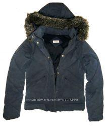 Куртка зимняя трансформер