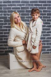 Детские махровые халаты. много моделей. заходите, р. 128, 134, 140, 146, 15