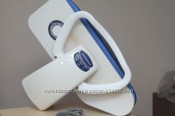 Гладильный пресс Domena SP4200 Франция