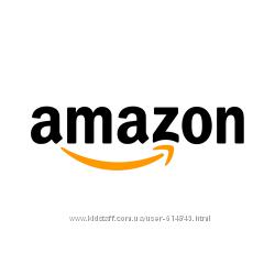 Amazon США Прайм
