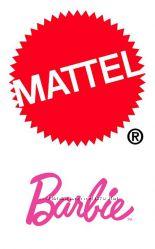 Mattel США