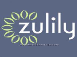 Zulily-закрытые распродажи