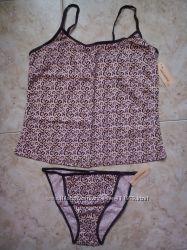 Комплект-двойка ladies underwear XL