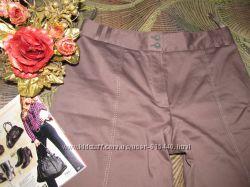 Распродажа красивые брюки