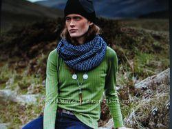 Распродажа свитер теплый ТСМ