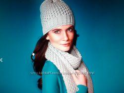 ТСМ шарф