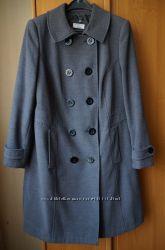 Пальто Jessica, L, состояние нового