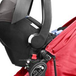 Адаптер Baby Jogger City Mini Zip BJ92323