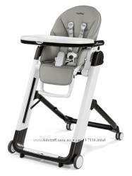 В наличии Детский стульчик для кормления Peg-Perego Siesta