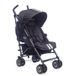 EASYWALKER коляска трость MINI buggy 2016
