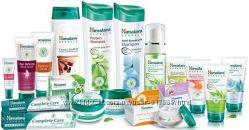 Аюрведическая косметика Himalaya Herbals