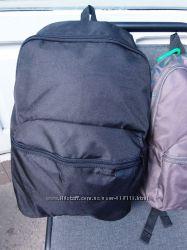 Рюкзак  однотонний