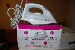 Утюг Singer SNG 4. 22