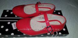 Туфли Next размер 26, 5 UK 9