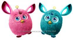 Furby Connect под заказ. Мега игрушка 2016 года с цветными глазками 2500грн