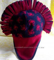 шапки для мальчика   GAP и  COOLCLUB