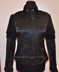 Куртка стильная Kenzo р. М