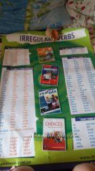 книга для детей английский