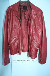 Куртка Forever р-р М.