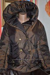 Восхитительная курточка DeEsse. Франция Разм L