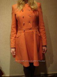Элегантное пальто фирмы Elvi