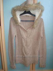 Молодежный свитерок Terranova