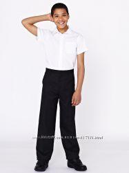 Школьные брюки на возраст 14 лет