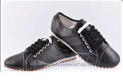Красивые, удобные, стильные ботинки.