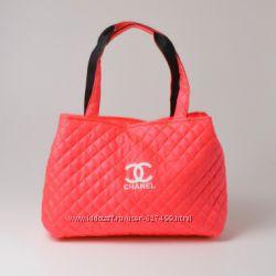Шикарные, яркие, стильные сумки из ткани.
