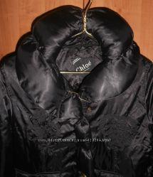 курточка Chloe размер L
