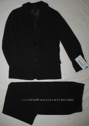 Школьные костюмы для мальчиков р. 122-152