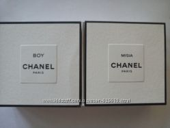 бутиковая серия миниатюры Chanel Les Exclusifs de Chanel