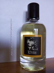 Селективный аромат Fragranza No 1 Ananas Sativa Ex Floribus Vinis