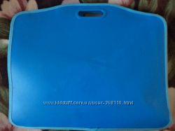 папка портфель А3