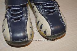 Деми ботинки 20р