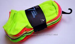 Носочки Primark для подростков и женщин