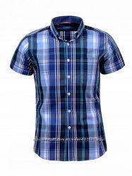 Рубашки Glo-Story Венгрия - Распродажа
