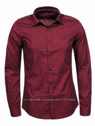 Рубашки Glo-Story - выбор
