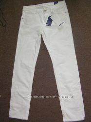 Новые джинсы  MEXX