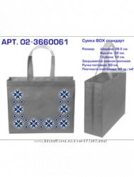 3809fd0f7e4f Многоразовые пакеты , эко-сумка, 23 грн. Женские сумки купить ...