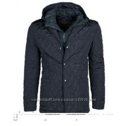Куртка-пиджак бренд Glo-story