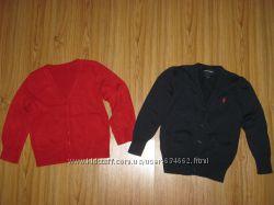 Большой выбор фирменной одежки от 2-4 лет. Часть 2.