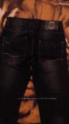 джинсы фирмен. р. 29