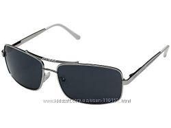 Продам солнечные очки GUESS