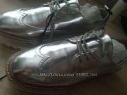 Zara 39 размера Новые